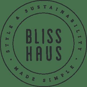 Blisshaus
