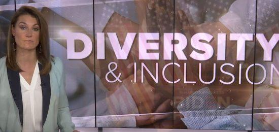Diversity & Inclusion: The Gender Divide