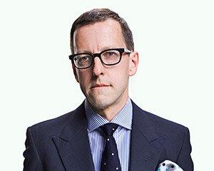 Derek Robson