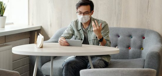 3 ways communication will change after the pandemic