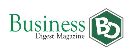 Business Digest Magazine