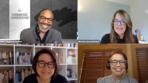 Webinar: Build a culture of inclusion