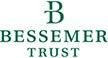 Associate Real Estate Asset Manager