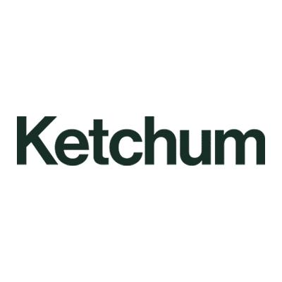 Consultant, Ketchum Analytics